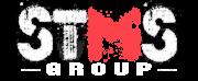 STMS Group Ltd